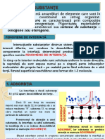 Chimie - curs 4.pptx