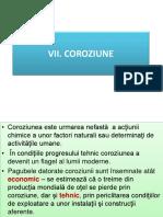 CURS-5.pptx
