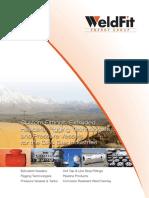 WeldFit Energy Brochure