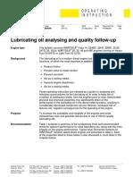 WT98Q001_04gb.pdf