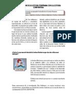 vinculacion de la lectura temprana con la lectura compartida.pdf
