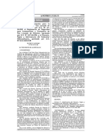 D.S. N° 022-2012-EM.pdf