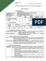 Bazele Compozitiei IPTP FTP