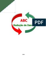 Manual de redução de danos.pdf