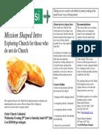 2016-2-msi-flyer-2016-june.pdf
