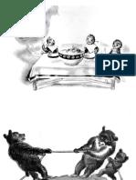 CAT A. Láminas.pdf