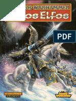 WH5ed Altos elfos.pdf