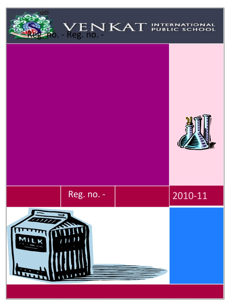 investigatory project titles in biology Class 12 biology investigatory project naziya ansari biology investigatory project for class 12th and another purpus also - duration: 2:11.