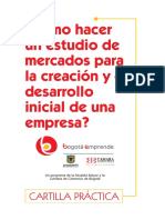 3521_cartilla_estudio_mercado.pdf