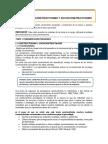 Modulo03 Constructivismo Unt