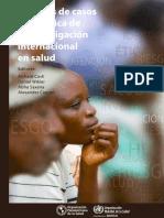 Ethical_CaseBook_Spanish.pdf