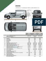 Renault 47055 Global En