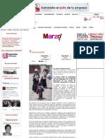 Lecciones Zapatistas _ MujeresNet.info