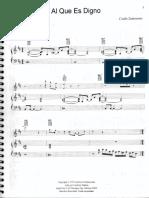 01. Al que es Digno.pdf