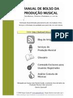 manual_de_bolso_da_producao_musical_v1.3_audicaocritica.com.br_dennis_zasnicoff.pdf