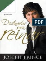 BD1415.pdf