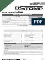 S_MS-60B.pdf