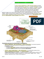GLOSSARIO-+-FISIOLOGIA-VEGETALE