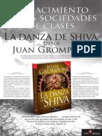 La-danza-de-Shiva-I.pdf
