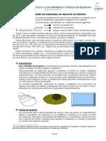 13._escombreras_presas_residuos.pdf