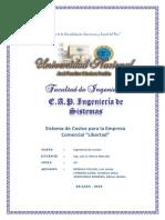 41586594-Costos-Final.docx
