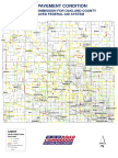 2010 OAKLAND COUNTY ROAD CONDITIONS