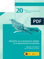 Libro20_Percepcion_Social_VG_.pdf