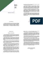 """4 hojas en 1_Dr-Miguel-Ruiz-Los-Cuatro-Acuerdos.pdf"""""""