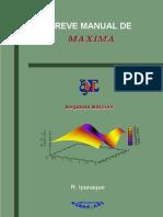 Manual de Máxima - Ipanaqué 2da ed.pdf