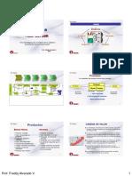 S-Fase DEFINIR Six Sigma PEE.pdf