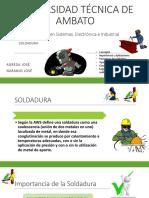 Proceso-de-soldadura.pptx