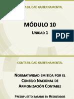 _Sem 14 Mód 10 Unid 1 PbR y Acuerdos 19 Al 25-Jun-2017