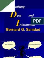 Data Management 2018