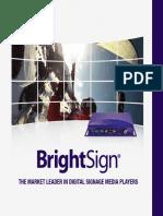 brightsign_XD_brochure_spreads.pdf