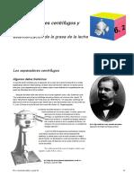 Intercambiadores y Centrifuga 19 41.en.es_3