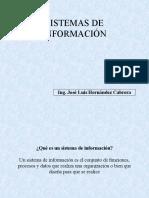Que Es Un Sistema de Informacion 110324131458 Phpapp01