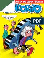 Condorito - N809 2017.pdf