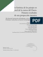 Tejerizo et al_2015_Prospeccion Segovia.pdf