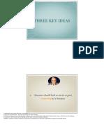 Lecture_10 - bfbv.pdf