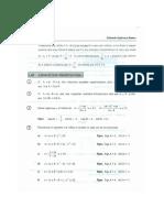 Analisis_Eva.2.pdf