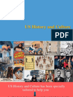 1.US History and Culture_Introduction - Copia