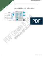 DTC - Variateurs de Vitesse _ ABB
