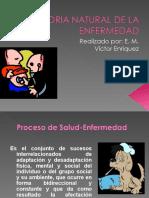 historianaturaldelaenfermedad-.pdf