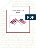 Army English Vocabulary and Exercises