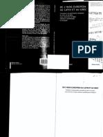 ebooksclub.org__De_l__039_Indo_Europ__en_au_Latin_et_au_Grec__Langues_et_cultures_anciennes_14_.pdf