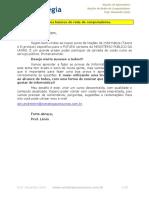 Docslide.com.Br Nocoes de Informatica Aula 01 Estrategia Concursos