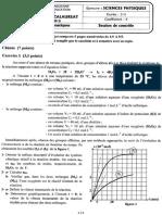 Physique (3)