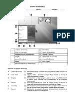 PRACTICA 2 Examen de Windows
