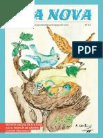 LUA NOVA-57.pdf