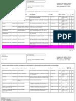 1030.pdf